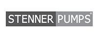 stenner-pumps_logo_sm