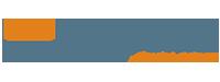 Flowline-logo-sm