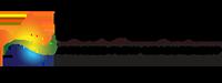 AW-Lake Process Flow Measurement Logo